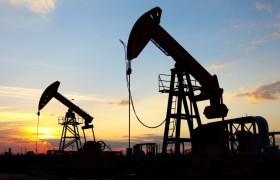 Газрын тос боловсруулах үйлдвэрийг дэмжих тухай хуулийг хэлэлцлээ