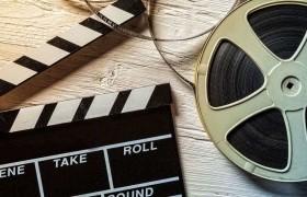 Шинэ хуулиар киночид дэлхийн зах зээлд гарч, эх орноо сурталчлан таниулах гарц илүү нээлттэй боллоо