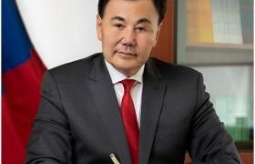 УИХ-ын гишүүн Б.Баттөмөр: Монгол Улс Оюутолгойн 34 хувиа үнэгүй авах ёстой гэсэн хатуу байр суурьтай байгаа