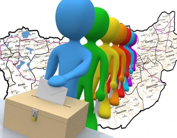 Гурван сонгууль дамжихаар сайн хуулийг батлах хэрэгтэй байна