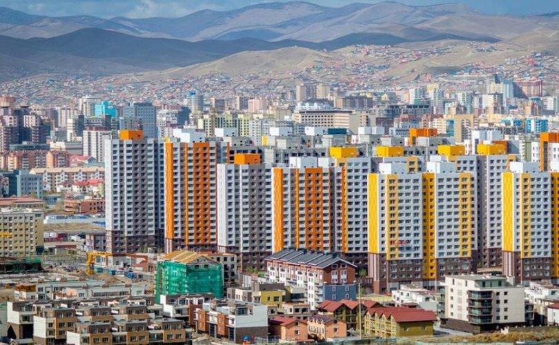 4,000 орчим хүн 271 тэрбум төгрөгийн ипотекийн зээл аваад байна