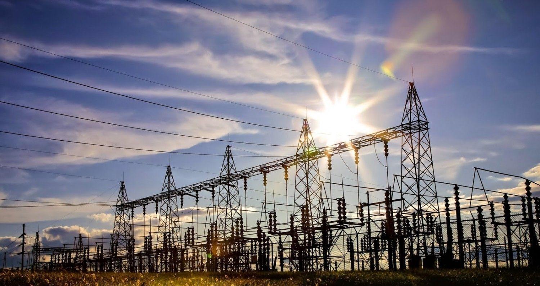 Эрчим хүчний салбар дахь бүтээн байгуулалтыг эрчимжүүлнэ