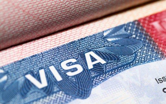 Цахим визийн систем нэвтрүүллээ